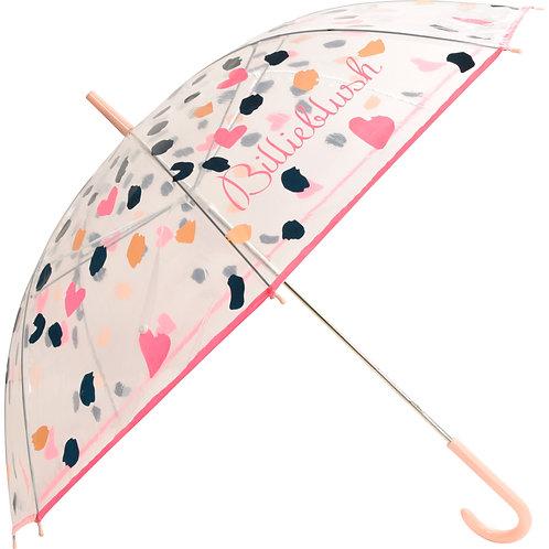 Billieblush Paraplu