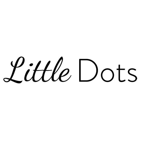 Private shopping @Little Dots Boutique