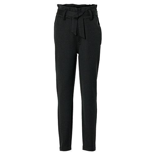 LEVV Girls Pants Kensey
