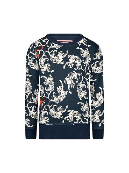 4ff Sweater Need Your Lovin