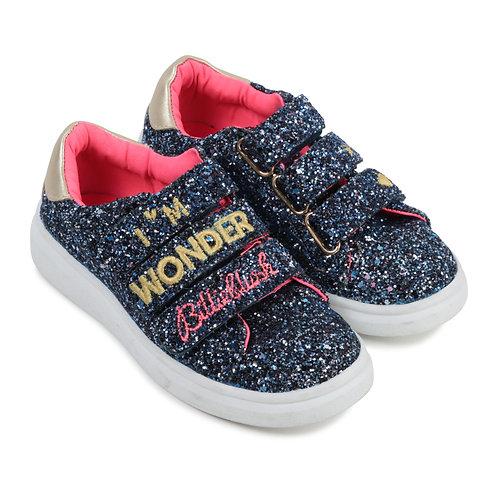 Billieblush Sneaker
