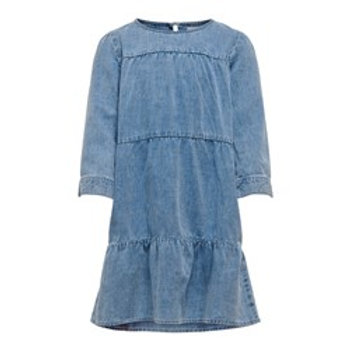 KidsOnly Denim Dress