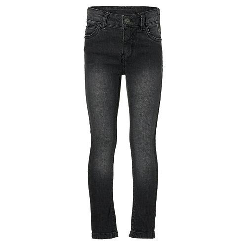LEVV Boys Jeans Kesh Grey Denim