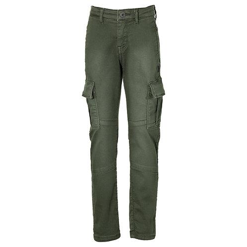 LEVV Boys Pants Kick