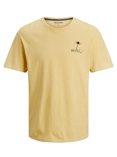 Jack&Jones T-Shirt All Day, Every Day