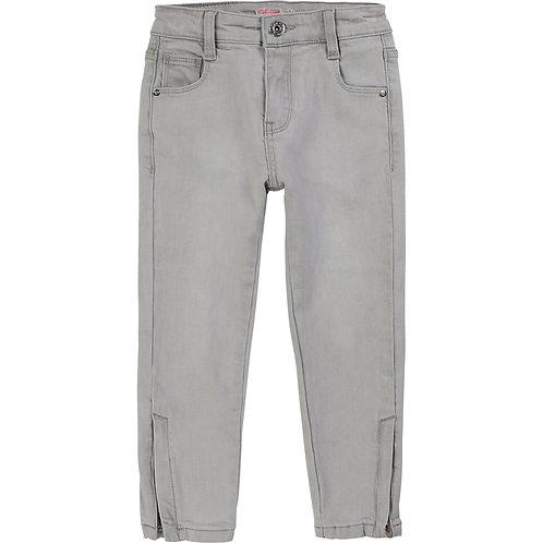 Billieblush Jeans 7/8