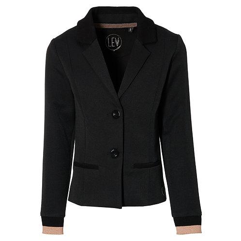 LEVV Girls Jacket Kena