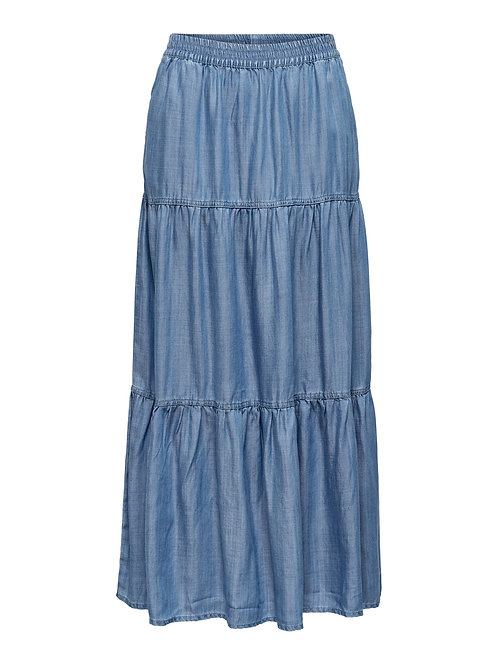 KIDS ONLY Konmikka Denim Skirt