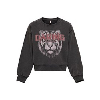KidsOnly Sweater Daring Rebellion