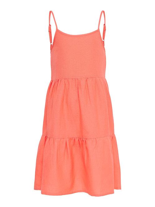 KidsOnly Strap Dress Konviva-Carly