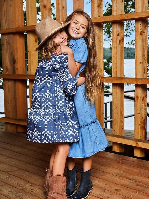 KidsOnly Dress Konalexia