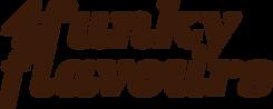 4funkyflavours_logo_srgb_brown.png