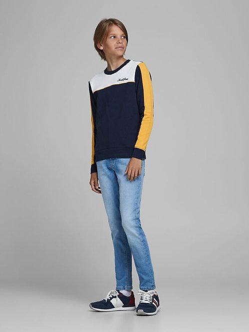 Jack&Jones Skinny Jeans Liam