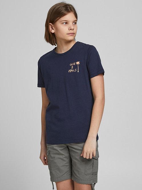 Jack&Jones T-Shirt Dreamy Days
