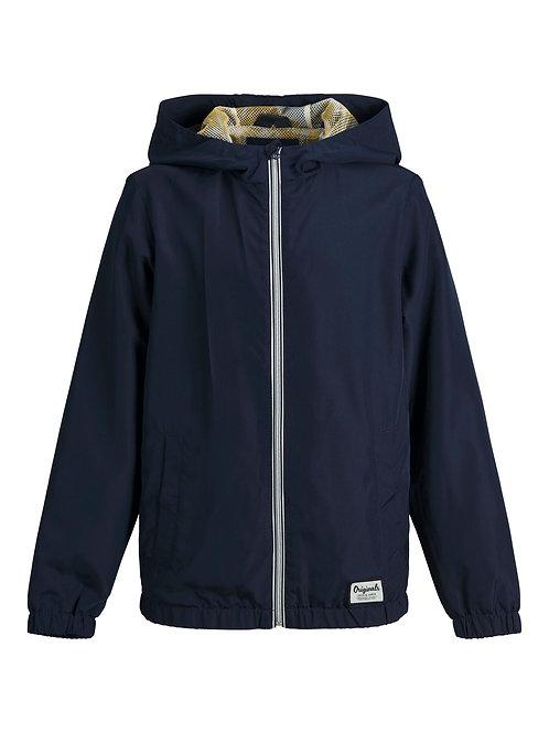 Jack&Jones Hood Jacket