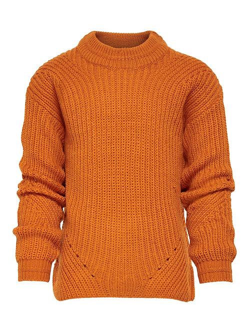 KidsOnly Pullover Konriley O-Neck
