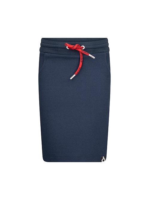 4ff Skirt Do Ya