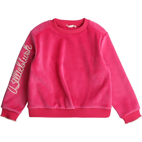 Billieblush Sweater