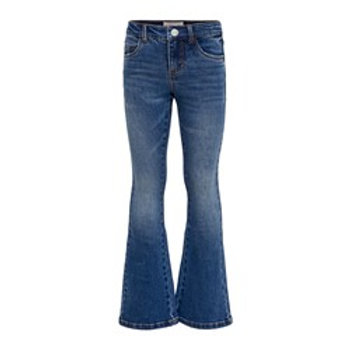 KidsOnly Flared Jeans