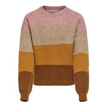 KidsOnly Sweater Stripe