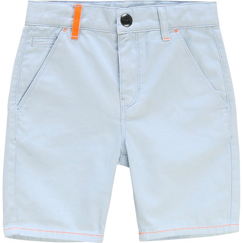 Billybandit Short Chino fit