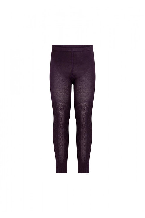 4ff Legging (Who?) Keeps Changing Your Mind?