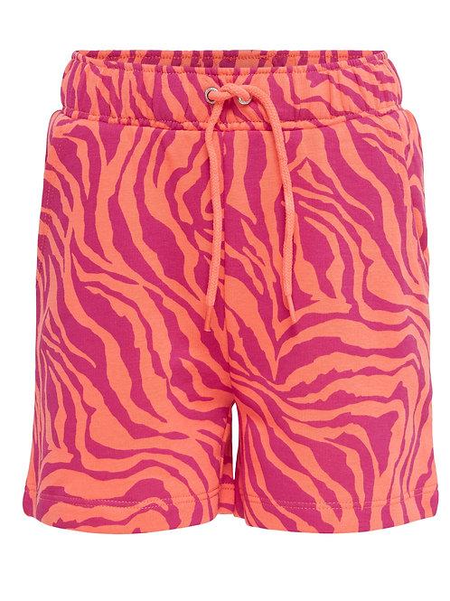 KidsOnly Short Sweat Shorts Konensley