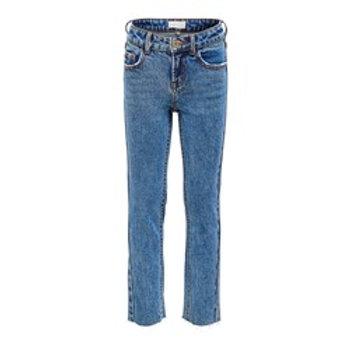 KidsOnly  Highwaist Straight Jeans
