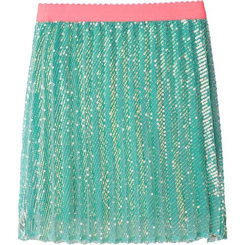 Billieblush Skirt Green