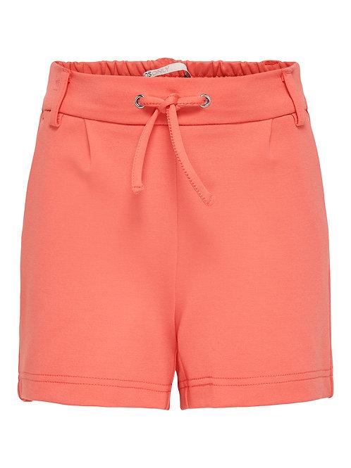 KidsOnly  Easy Shorts Poptrash