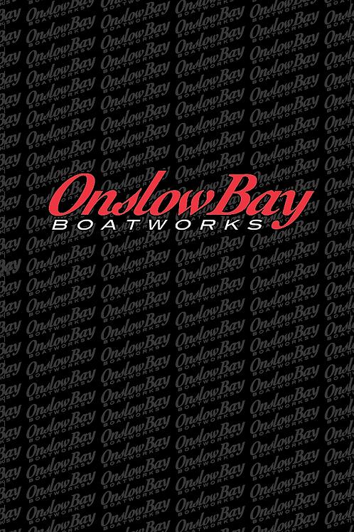 Onslow Bay Face Buff