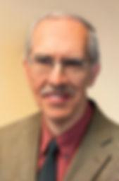 Bruce Serlen SM 10-2013 v2.jpg