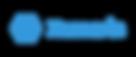 484px-Xamarin-logo.svg.png
