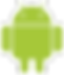 android-logo-4.png