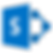 Microsoft-SharePoint-2013-icon.png