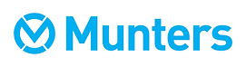 munters.png