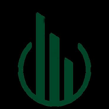 Icone Logo.png