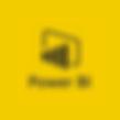 PowerBI-Logo-300x300.png