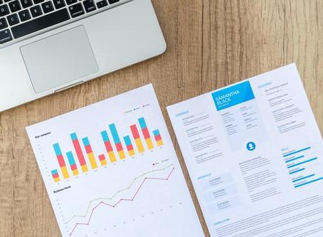 Benefícios de ter e saber usar dados em qualquer negócio.
