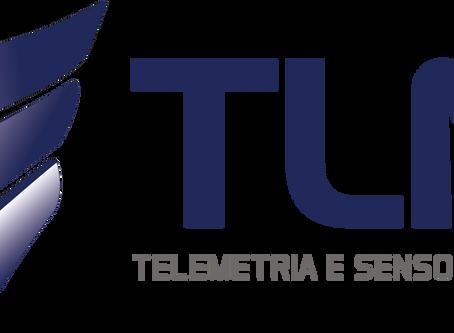 TLM Sensoriamento - Novo Cliente