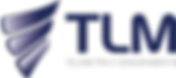 logo-tlm.png
