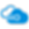 microsoft-azure-icon-logo-vector.png