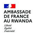 Embassade France au Rwanda.jpg