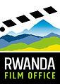RFO-logo.jpg