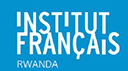 Intitut Français-Rwanda.png