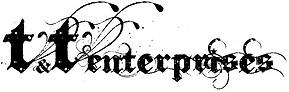 TnT Enterprises Inc A.png