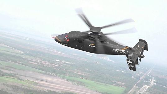 S-97 in flight.jpg