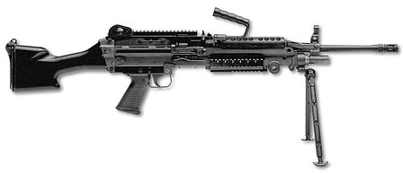 M249 SAW.png