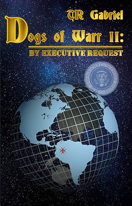 DOW II front cover.jpg