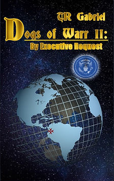 DOW II B.E.R. T.1 front cover We.jpg